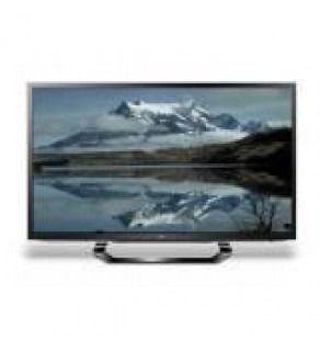 "LG 47"" 47LM6200 FULL HD 3D Smart LED Multisystem TV FOR 110-220 Volts"