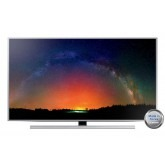 "Samsung UA-55JS8000 55"" 4K SUHD HD Multi-System WiFi 3D Smart LED TV 110-240 Volts"