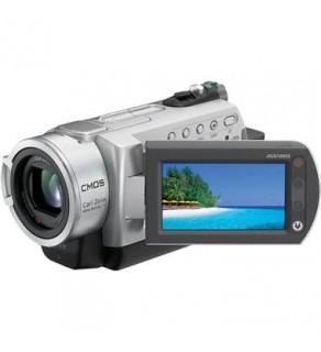 Sony DCRSR200E HDD PAL Handycam