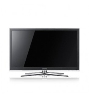 "SAMSUNG 55"" UA55C6900 MULTISYSTEM LCD TV FOR 110-220 VOLTS"