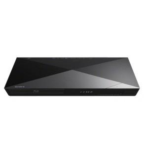 Sony BDP-S6200 Region free 4K 3D Wi-Fi Blu-Ray DVD Player 110-220