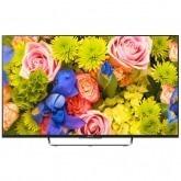 "Sony KDL-43W800C 43"" Full HD Smart Multi-System 3D LED TV 110-240 Volts"