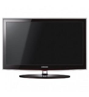 SAMSUNG UA-32C4000 MULTISYSTEM LED TV FOR 110-240 VOLTS