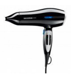 Severin HT6015 Hair Dryer FOR 220 VOLTS