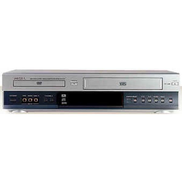 Home toshiba region free dvd vcd cd cd r mp3 cd rw vhs s vhs