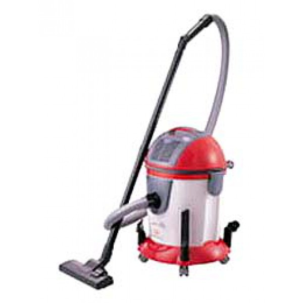 Black Amp Decker Wv1400 Wet And Dry Vacuum Cleaner Shop Vac