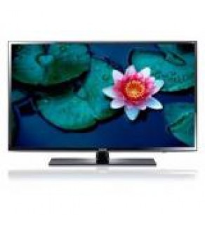 Samsung 40 INch UA40EH6030 Full HD 3D LED MULTISYSTEM TV FOR 110-220 VOLTS