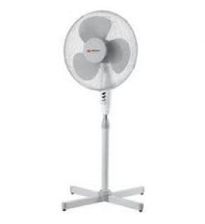 """Alpina SF5007 16"""" (40cm) Fan FOR 220 VOLTS"""