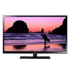 Samsung 51 Inch PS-51F4500 HD Ready Plasma Multisystem TV FOR 110-220 VOLTS