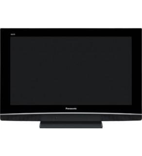 PANASONIC VIERA TX-32LX80M MULTI-SYSTEM TV
