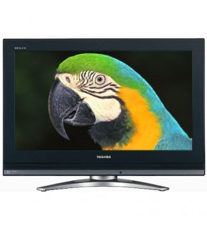 "TOSHIBA 42A3500 42"" MULTI-SYSTEM LCD TV"