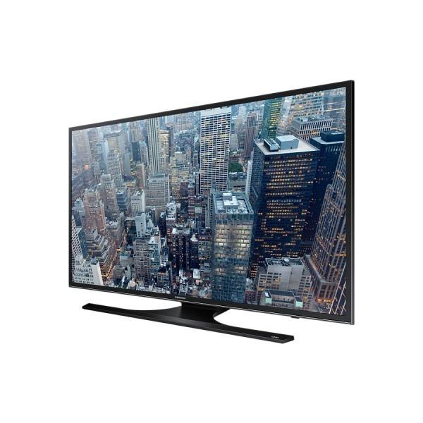 8c7a339ef Samsung UA-50JU6400 50