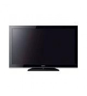 Sony BRAVIA 40 Inch KLV-40BX450 Full HD LCD Multisystem TV For 110-220 VOLTS
