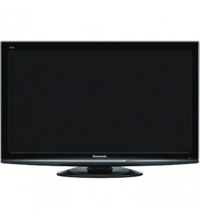 "Panasonic 42"" TX-L42S10 Viera Full HD Multi-System LCD TV"