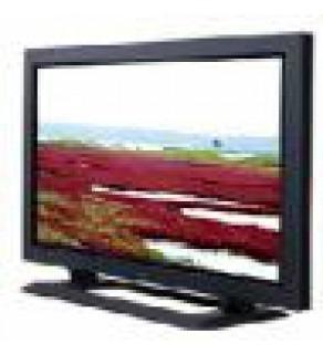 """Fujitsu 42"""" Multisystem Plasmavision Display"""