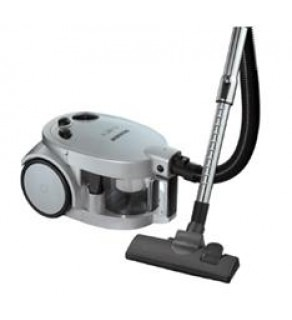 SEVERIN 7946 VACUMM CLEANER 220volts