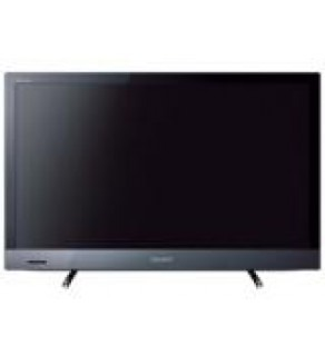 SONY 32 inch KDL32EX420 BRAVIA LED HD READY Internet Multisystem TV FOR 110-220 VOLTS