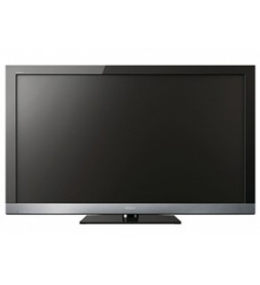 Sony Multisystem 55 inch - KLV55EX500 - BRAVIA LCD TV FOR 110-220V