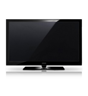 SAMSUNG PS42A410 MULTISYSTEM PLASMA TV WITH PC INPUT