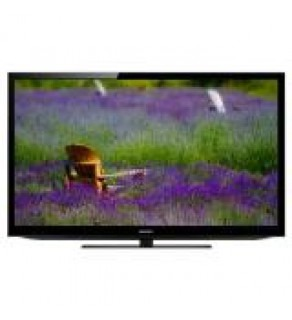 Sony 55inch KDL55HX750 Multisystem 3D LED Internet TV For 110-220 Volts