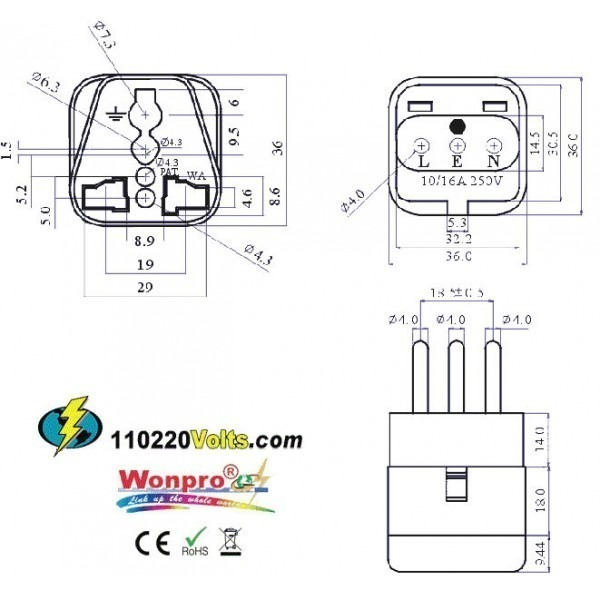 Apple 30 Pin Wiring Diagram For Plug as well 14651453 together with Apple Lightning Connector Wiring Diagram besides Connector And Pins also Cdc Protocols. on ipod 30 pin connector diagram