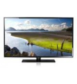 Samsung 40 Inch UA40ES5600 SMART FULL HD LED Multisystem TV 110 220 Volts
