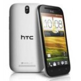HTC One Sv C520E White Unlocked GSM Phone