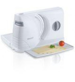 SEVERIN AS 9621 Food Slicer 220 Volts