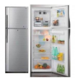 Sharp SJ-K21S (6.25 Cu.ft storage capacity) Refrigerator 220 Volts