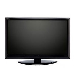"TOSHIBA 42"" 42XL-700 1080p FULL HD Backlight Control MULTISYSTEM LED TV FOR 110-220 VOLTS"