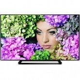 "Toshiba 55L2450 55"" Full HD Multi-System LED TV 110-240 Volts"