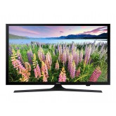 "Samsung UA-49J5200 49"" LED Multi System  Full HD TV"