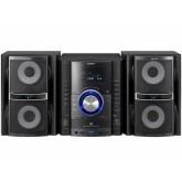 Sony MHC-GZ777 USB Mini DVD Hi-Fi System (Default)