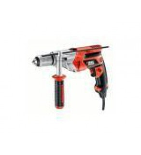 Black & Decker KR753 Percussion Hammer Drill FOR 220 VOLTS