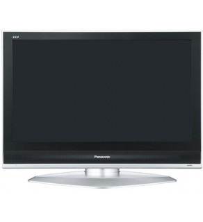 "PANASONIC 37"" TX-37LX75M MULTI SYSTEM LCD TV"