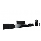 Pioneer HTZ616BD Region Code Free Blu ray Home Theater System 110 220 Volts