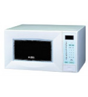 AED 1.3 CU FT MICROWAVE FOR 220 VOLTS