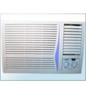 NIKAI WINDOW AC (NAC1506N4)