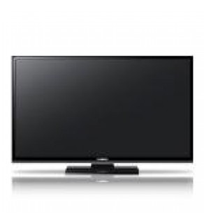 "Samsung 51"" PS-51E450 Multisystem Plasma TV 110 220 Volts"