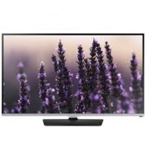 Samsung UA-22H5000 22 inch Multisystem Full HD LED TV 110-220 volts