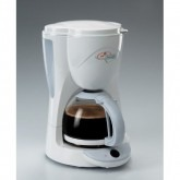 Delonghi 1Cm2 Coffee Maker 10 Cup 220Volts