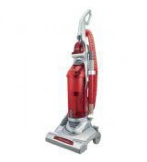 Electrolux Z4735AZ Gazelle Bagless Upright Vacuum Cleaner 220 Volts