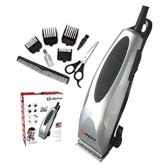 Alpina SF5409 Professional Hair Clipper Set 220 Volts