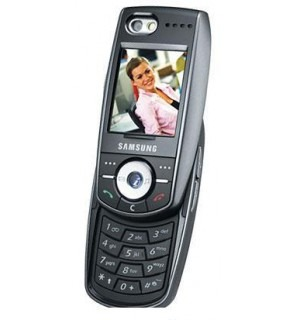Samsung Triband Unlocked Gsm Mobile Phone