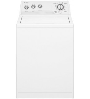 X LARGE CAPACITY WASHER by Whirlpool