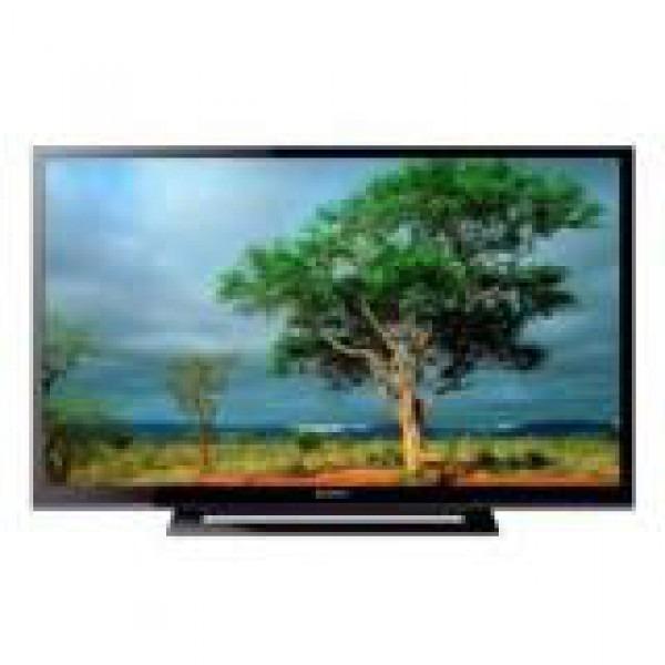 Sony BRAVIA 40 Inch KLV-40EX430 Full HD LED Multisystem TV 110 220 Volts
