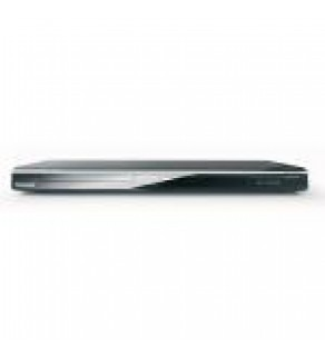 Toshiba SD4300 Code free DVD Player FOR 110 VOLTS