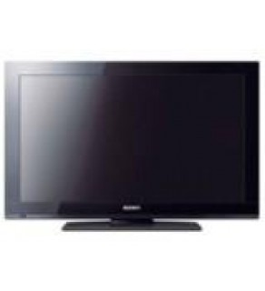 "Sony Bravia 26"" KLV-26BX310 Multisystem LCD TV FOR 110-220 VOLTS"