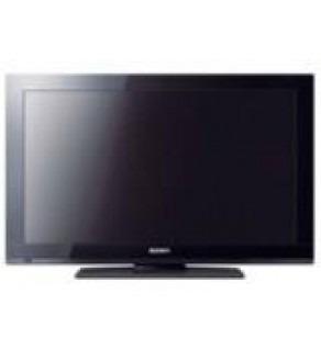 "Sony Bravia 26"" KLV-26BX310 Multisystem LCD TV FOR 110-220 VOLTS"