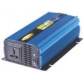 12V DC to 220V 50 Hz AC Power Inverter 400 Watts